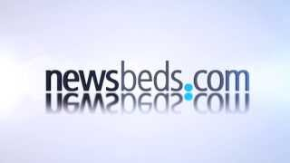 News beds from Newsbeds.com - News Logos and Music Beds - No Cost