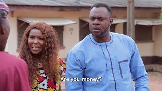 Alujonu Omo - Latest Yoruba Movie 2021 Premium Odunlade Adekola   Biola Adebayo   Oluwasegun Taiwo