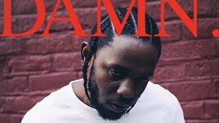 FEAR. Kendrick Lamar Reversed verses!!