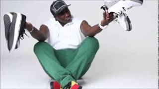 Phathar Mak feat  Anselmo Ralph   Nota 100 2014