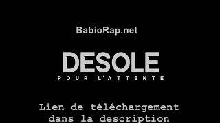 Widgunz   Ivoiriano Feat  Aura Corp [Rap Ivoire Sur BabioRap.net]