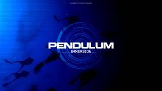 Pendulum - Comprachicos [1080p] FLAC HQ