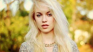 Bassonity - Impulse feat. Karolina Brydak (Official Video)