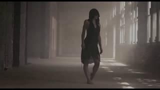 Future - Selfish ft. Rihanna (Official Video)