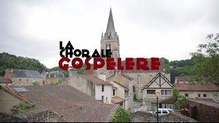 🎤 Découvrez la chorale gospel Gospel'ère Poitiers 🎤