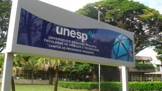💻 CURSO DE EDUCAÇÃO Online Grátis pela UNESP