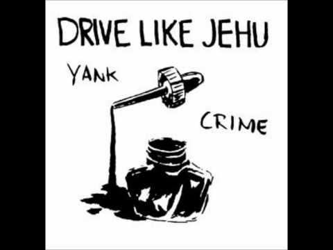 drive-like-jehu-do-you-compute-ruben-m