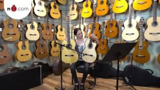 Klasik Gitar Seçerken Nelere Dikkat Etmeli - #n11ileSahneSenin