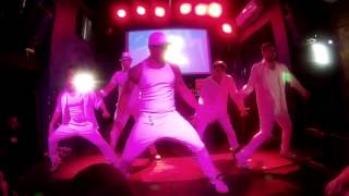 Everybody - Backstreet Boys - I Love the 90's