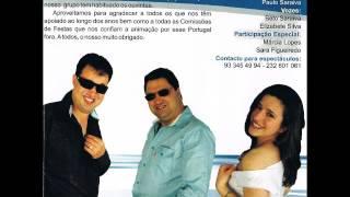 Vem de Novo à Tua Terra 2006   Manda o Marido P'ra Casa