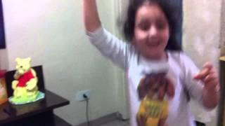 Marcela - Musica Portuguesa