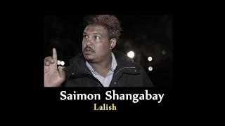 New Eritrean Film:- Xihfto do Mrcha (ጽሕፍቶ ዶ ምርጫ?) Part One - On Wehazi Entertainment