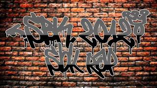 SBK Dih ft Teo Kingsize - SBK RAP.wmv
