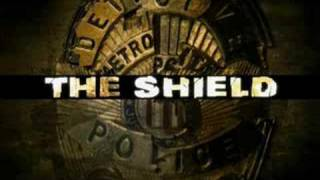 The Shield Theme [Good Quality w/ Download Link]