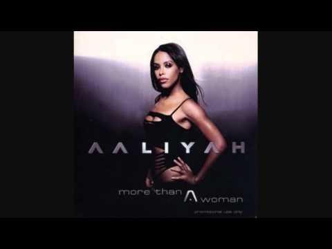 more than a woman mp3