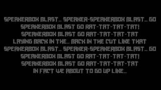 Fast  Furious 8 Lyrics Song  INTO THE SUN