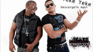 Crazy Design  Carlitos Way   -  Hasta A Ti Te Doy