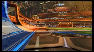Often | Rocket League Edit