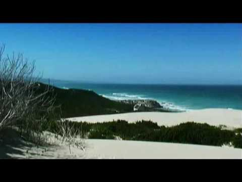De Hoop Nature Reserve – Overberg, South Africa