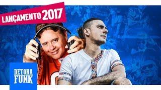 MC Papo ft. DJ Marlboro - Pirigueti (Áudio Oficial)
