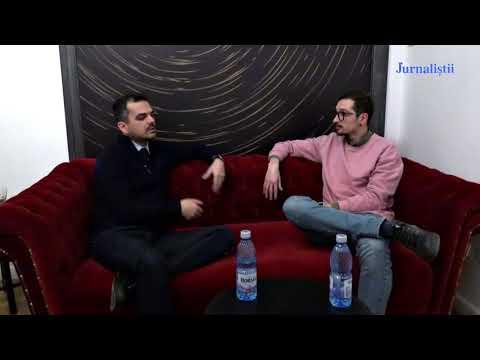 """INTERVIU cu medicul Vasi Rădulescu: """"Când n-ai o relație frumoasă cu medicul, n-ai informații de calitate"""""""