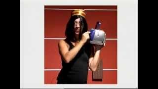 Peter Capusotto y sus Videos - El Faso - 2º Temporada - Programa 1 (2007)