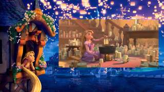 Tangled - When Will My Life Begin [Song Cover]