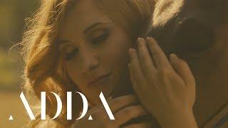 ADDA - Sunt Bine | Videoclip Oficial
