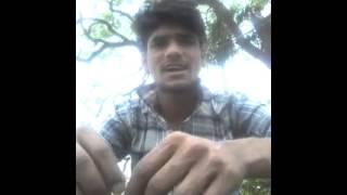 Kaash ( bilal saeed with danish khan)
