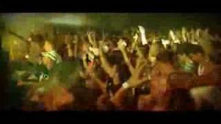 DJ D - D-Power (Official Dominator 2009 Anthem)