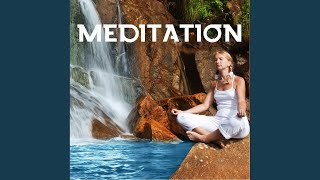 Mountain Creek White Noise Nature Sound for Spa Therapy