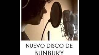Nana De Los Peces Muertos Enrique Bunbury