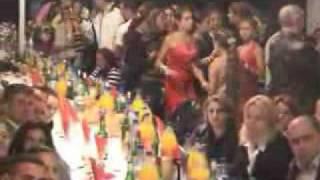 Live Florin Salam Nunta de la Bolentin