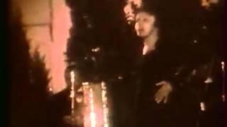 "Edith Piaf  ""Milord"" live 1962 ( extrait)"