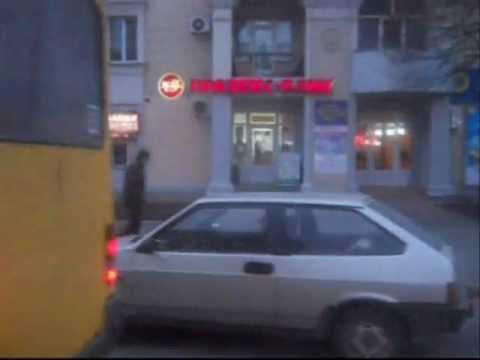 23.12.2011 Zaporizhzhya.Ukraine..wmv
