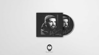 "[FREE] Drake x Scorpion Type Beat - ""IN MY FEELINGS"" 