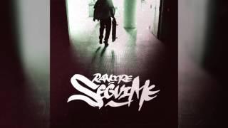 RANCORE - SeguiMe (REMIND 2006) #8 - Dal Mio Sguardo