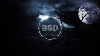 Stwo ft. Sevdaliza - Haunted (BGD Bass Boosted)
