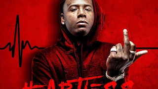 "MoneyBagg Yo - ""Yesterday"" (feat. Lil Durk) [Prod. by Track Gordy]"