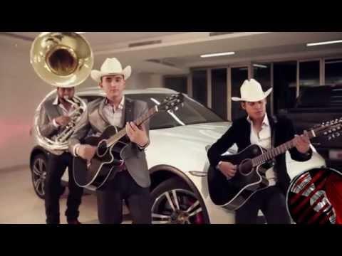 El Rey De Corazones de Ariel Camacho Y Los Plebes Del Rancho Letra y Video