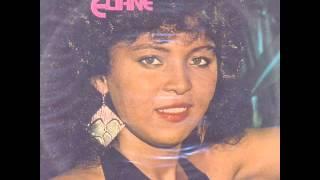 www.ForroBrega.com.br  - Eliane cantando pra vida