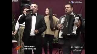"Formatia ,,Unison Music"" - Lenuta draga Lenuta - Tel.0723.35.98.76"