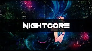 ✪ Nightcore ✪ aLIEz (I Say Cry)
