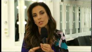 Multishow Ao Vivo: Ivete Sangalo no Madison Square Garden - Websode 2