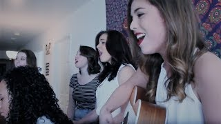 Good to Be Alive (Hallelujah) by Andy Grammer | Cover by Paige Keiner