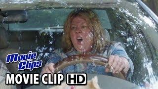 Tammy Movie CLIP - Mark Twain (2014)