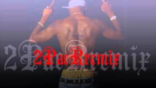 (2015) 2Pac - Bad Boy Killers (Remix)