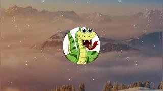 Lariss - Dale Papi ( Trap Snake Remix )
