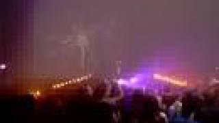 Telemetrik @ Blackout, Tivoli, Utrecht 01-02-08