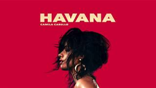 Camilla Cabello ft  Young Thug Havana Cuban version Remix by Anothay
